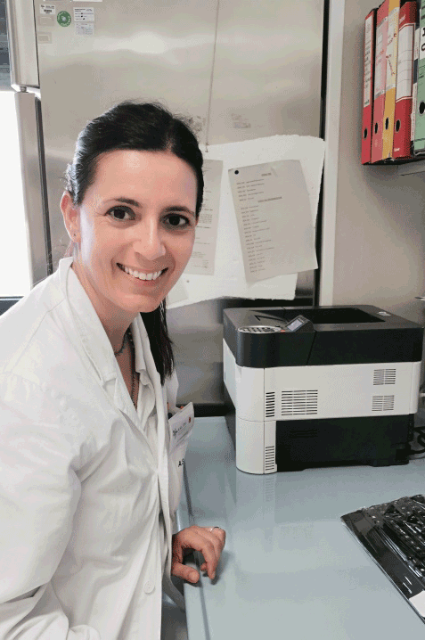 Michela-Quatela-isola-ceppo-batterio