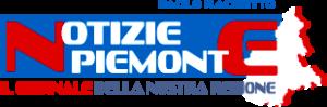 Notizie Piemonte