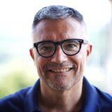 Murello, presentazione libro fotografico di Piercarlo Gentile