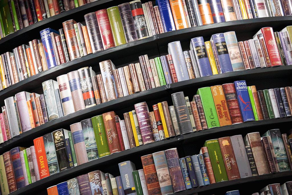 Il Salone del Libro in autunno precederà l'edizione di maggio 2021