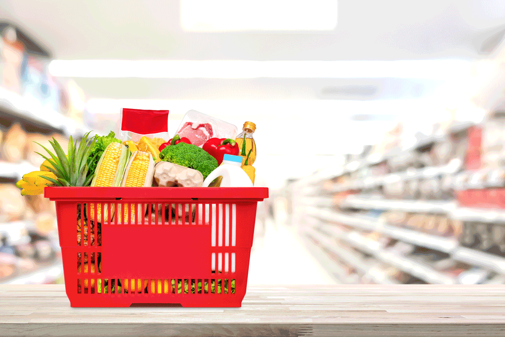 Spesa-sospesa-prodotti-alimentari