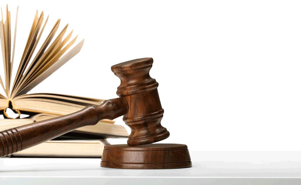 Il Senato autorizza aule anti-covid nell'ex tribunale di Saluzzo