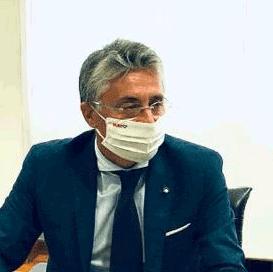 Carlo-Bo-sindaco-Alba
