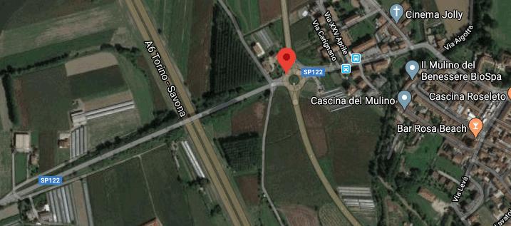 Circonvallazione-VIllastellone-sp-122