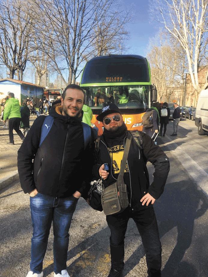 I-napoletazni-di-Torino