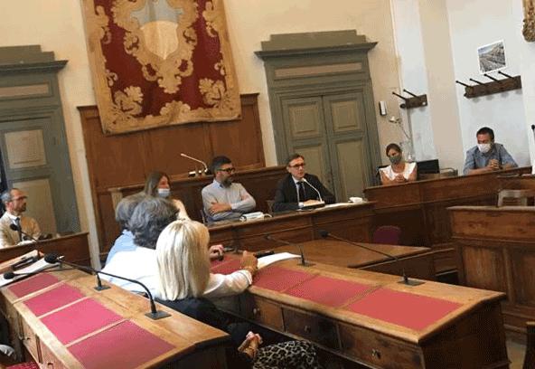 Tribunale-di-saluzzo-incontro