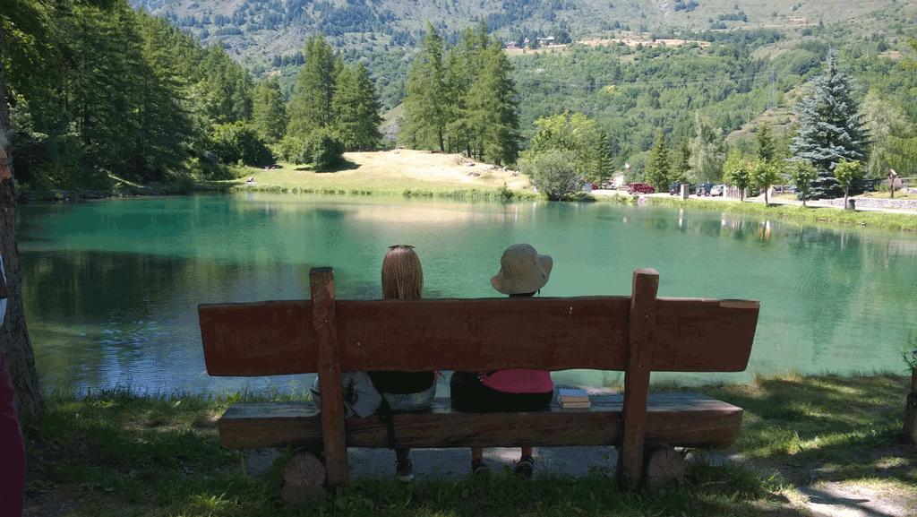 Voucher vacanze Piemonte, prenotazioni prorogate al 31 dicembre