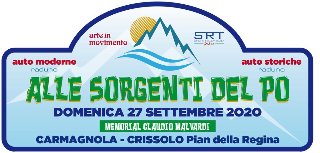 ALLE-SORGENTI-DEL-PO-logo