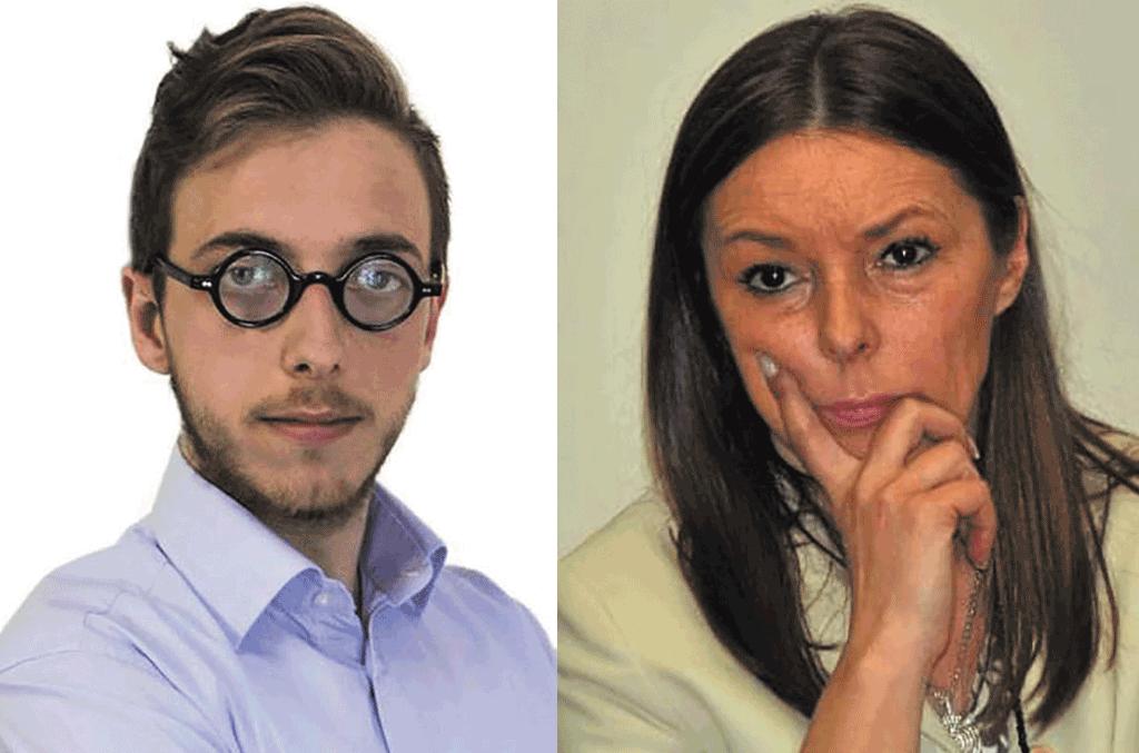 Candidati-sindaco-virle-piemonte