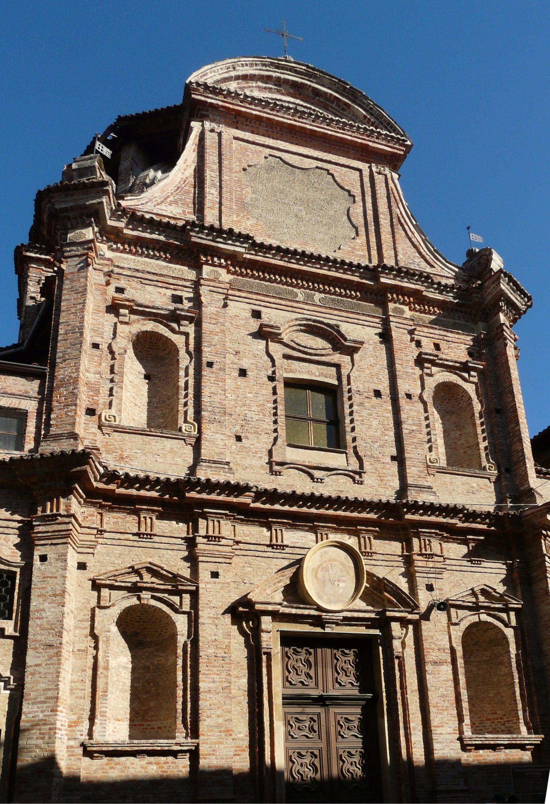 Collettiva del Centro Artistico Culturale a San Rocco, Carmagnola