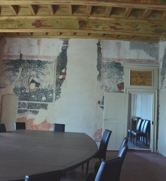Castello-dei-Solaro-Monasterolo-di-Savigliano