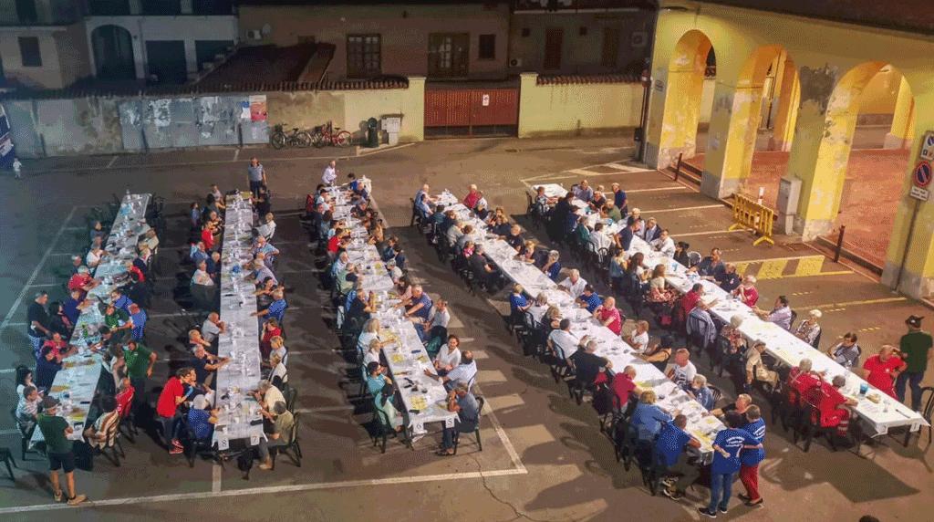 Cena-benefica-CRI