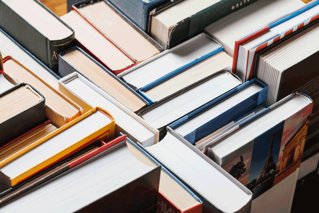 Libri-biblioteca-villafranca