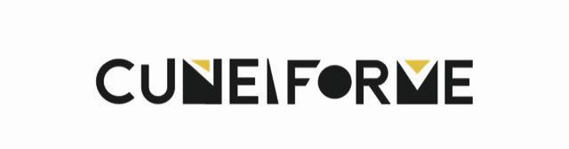Logo-Cuneiforme