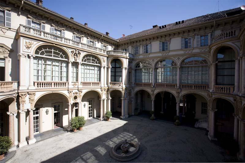 Palazzo-Lascaris