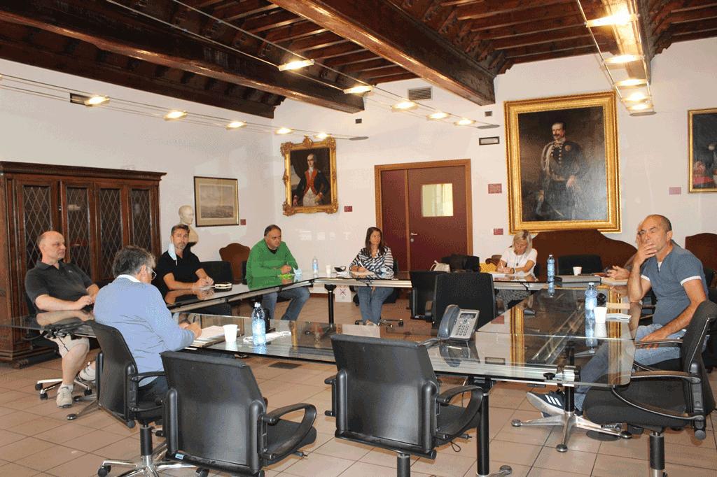 Stamperia Miroglio, ad Alba tavolo tecnico per ricollocare i lavoratori