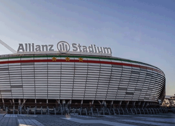 allianz-stadium