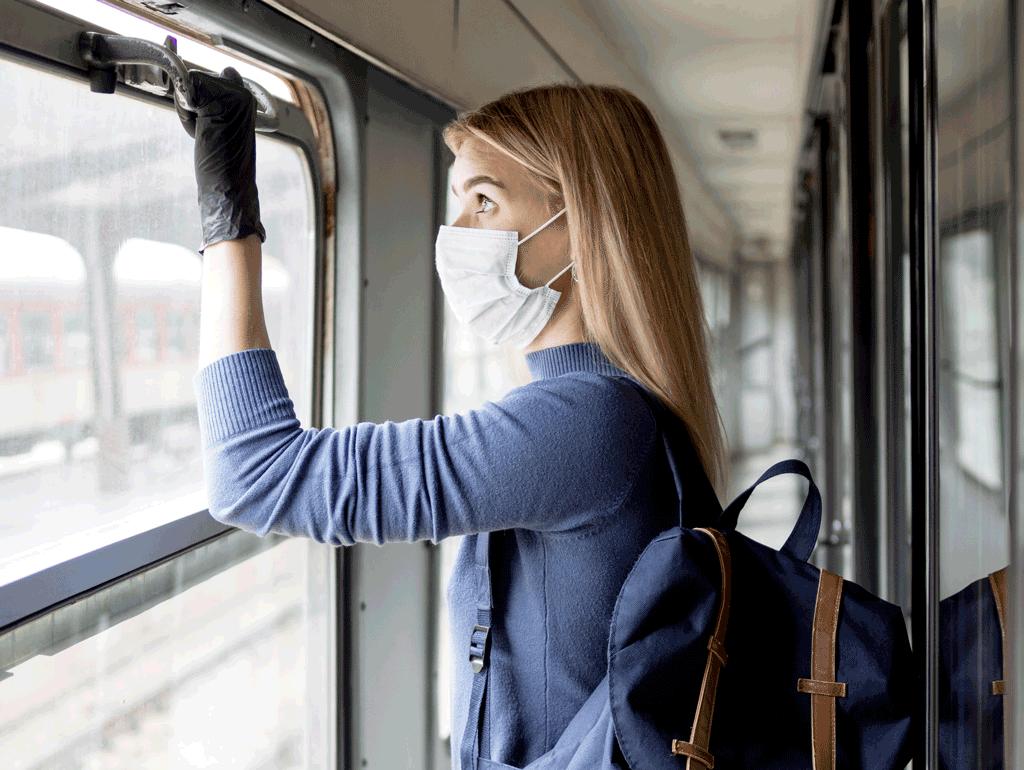 Bonus pendolari, richieste fino al 31 ottobre per gli abbonamenti al treno