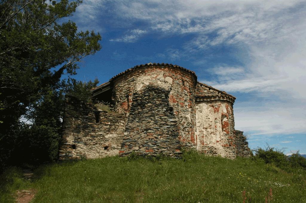 Monte San Giorgio di Piossasco, il parere dei visitatori