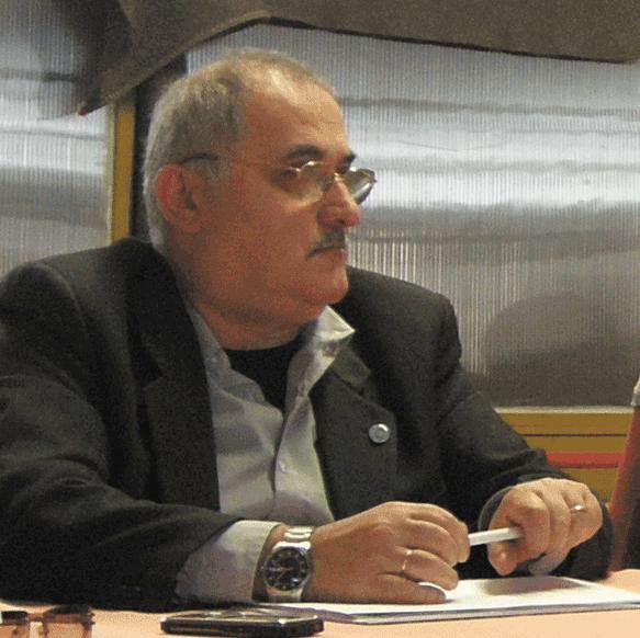 E' mancato Massimo Bonfatti, fondatore di Mondo In Cammino