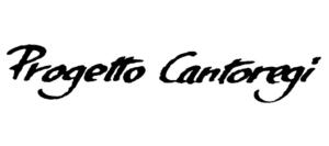 progetto cantoregi logo