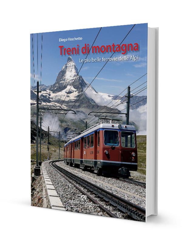 treni-di-montagna