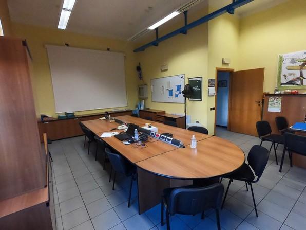Cuneo riattiva il Centro Operativo Comunale, contagi in aumento del 43%