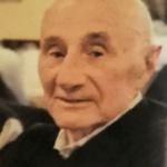 Luigi Fumero