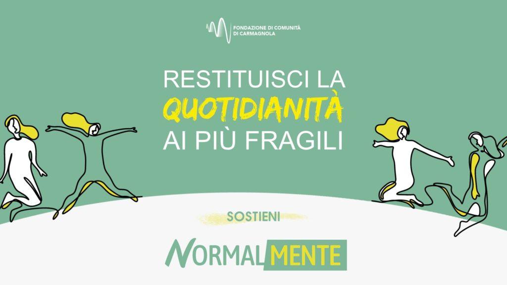 NormalMENTE