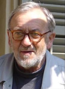 Padre-Alessio