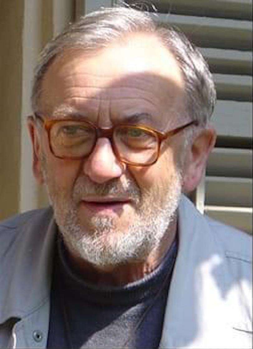 Lutto a Villafranca, è mancato Padre Alessio a 81 anni