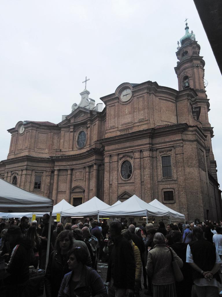 Sagra-del-Ciapinabò-2019