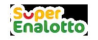 """SuperEnalotto, un """"5"""" da 25 mila euro all'edicola di Piossasco"""