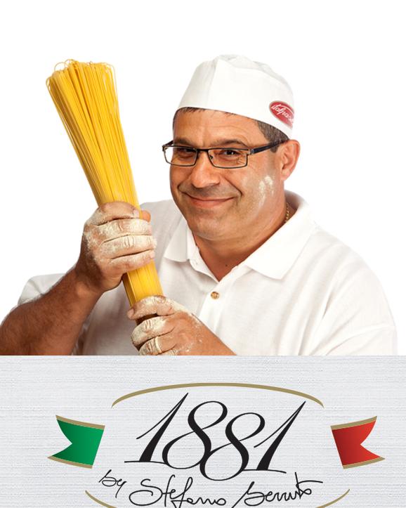 pasta-berruto