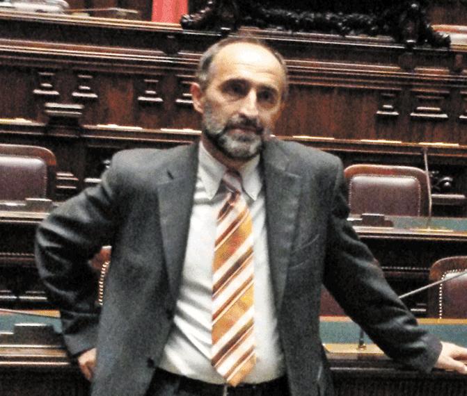 Rifreddo, progetti per un milione di euro per riqualificare il paese