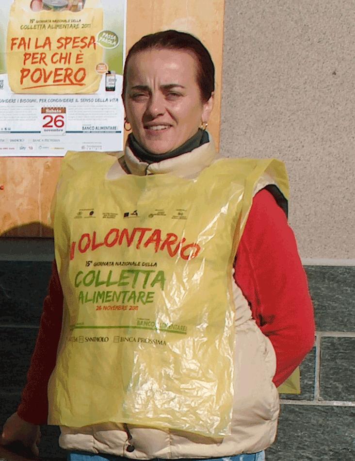 Cristina Rolando