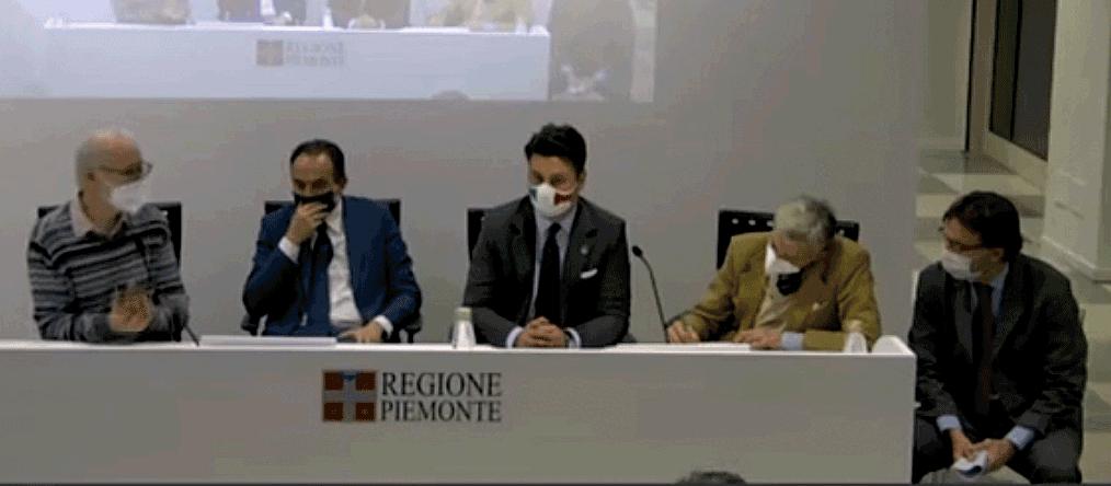 Ritardo consegna vaccini antinfluenzali, Regione pronta a rivalersi sulla ditta fornitrice