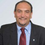 Filippo Provenzano CNA