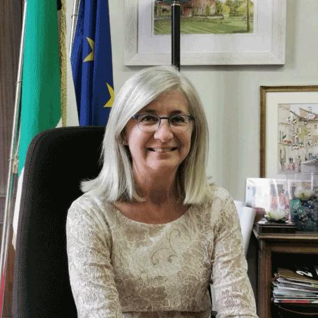 Supporto ai disabili durante il lockdown, Carmagnola sostiene NormalMENTE