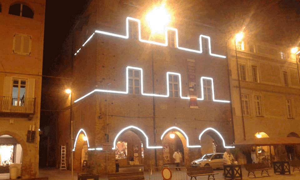 Natale-Palazzo-Lomellini