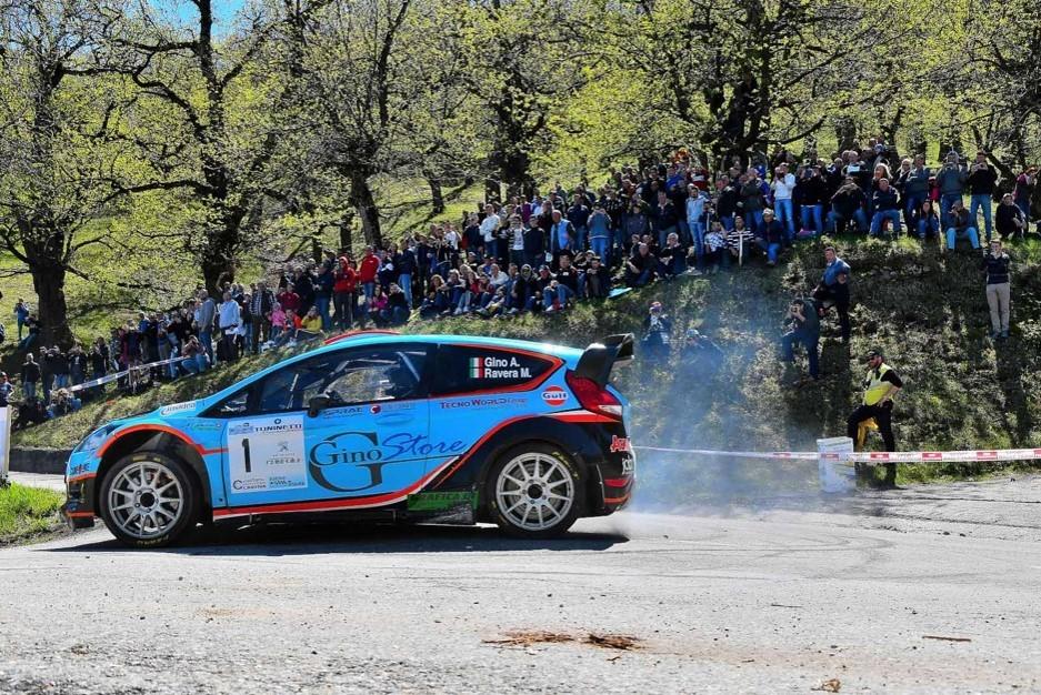 Rally delle Valli Cuneesi, salta anche l'edizione 2021