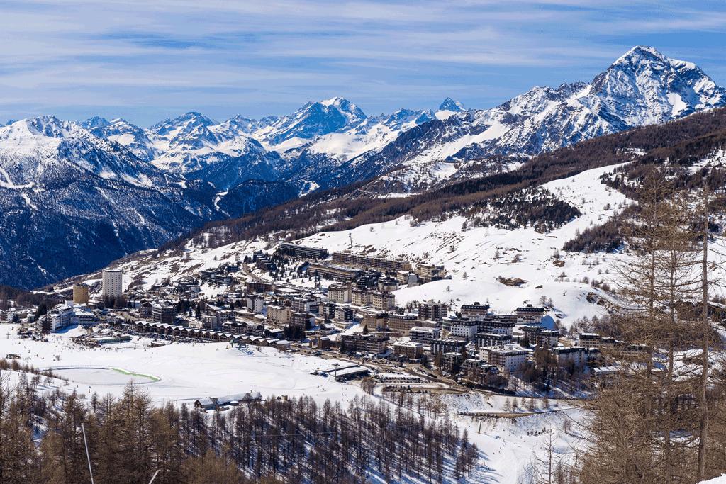 Piemonte candidato come Regione Europea dello Sport 2022