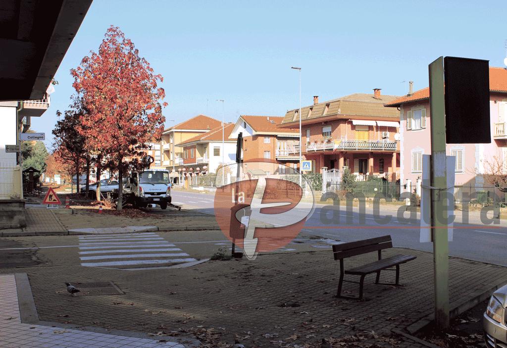 Via-Torino