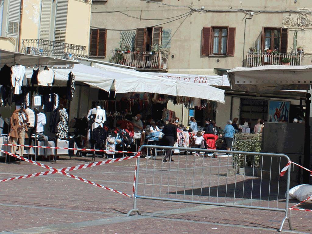 ambulanti-mercato-carmagnola