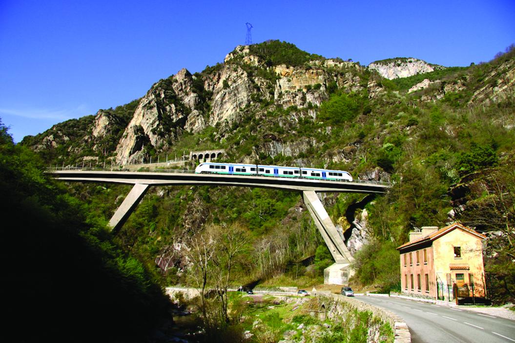 Piemonte, vertice sul futuro collegamento con la Francia al Colle di Tenda