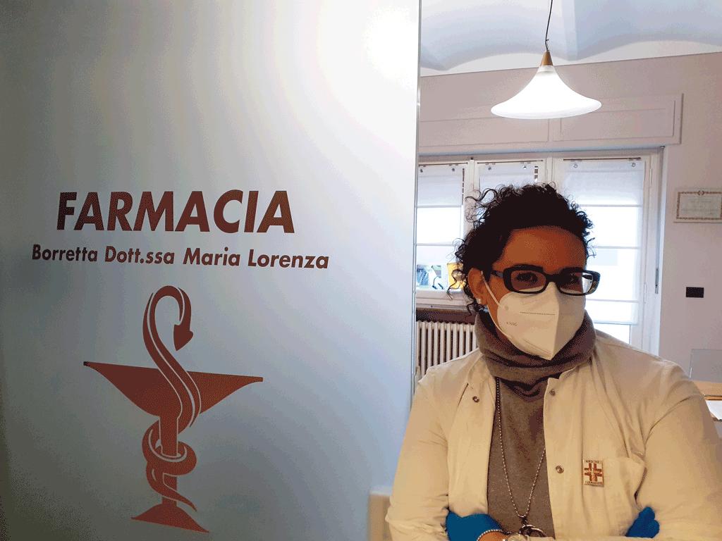 farmacia-borretta-polonghera