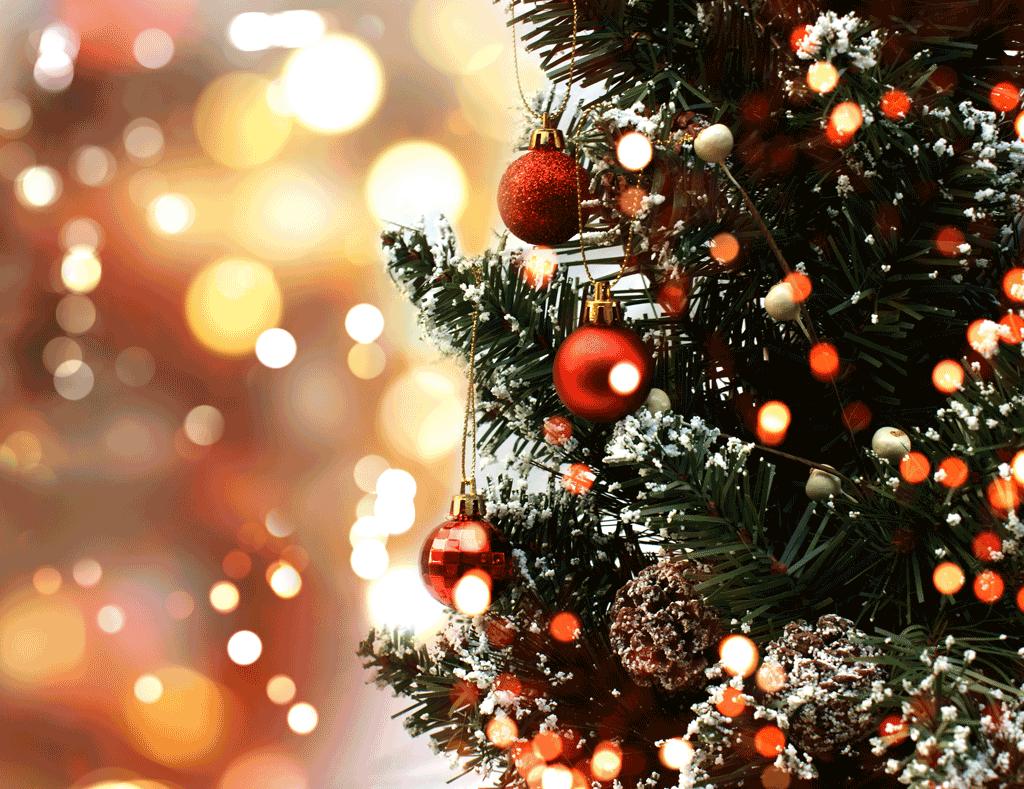 Pro Loco Moretta, ci saranno le luci di Natale in paese