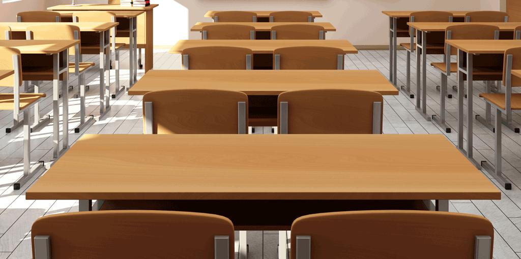 Saluzzo, il salone dell'orientamento scolastico sarà online