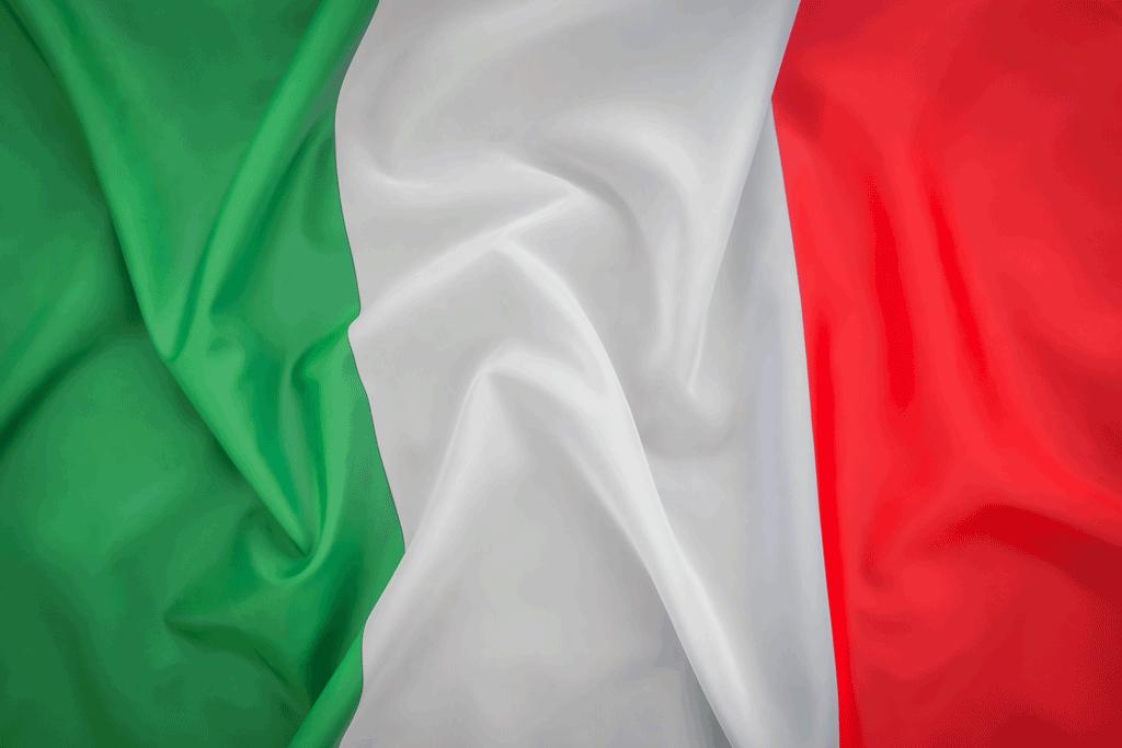 I 18enni di Torre San Giorgio riceveranno copia della Costituzione Italiana