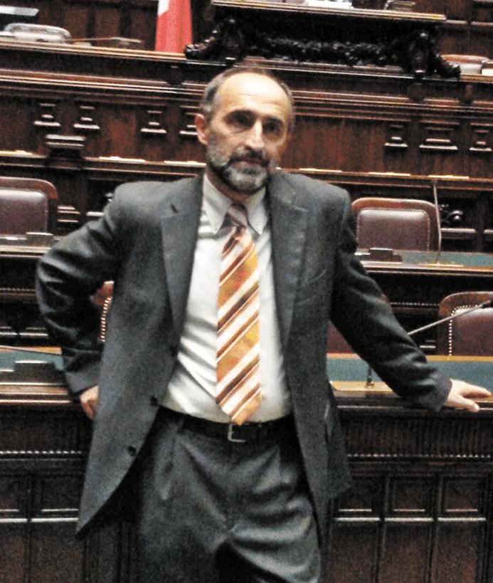 Rifreddo, sindaco critica Dpcm: permettere di raggiungere i familiari
